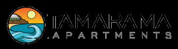 Tamarama Apartments